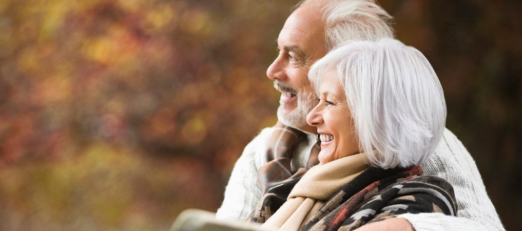 AARP Member Advantages 10 off Entire Purchase Everyday