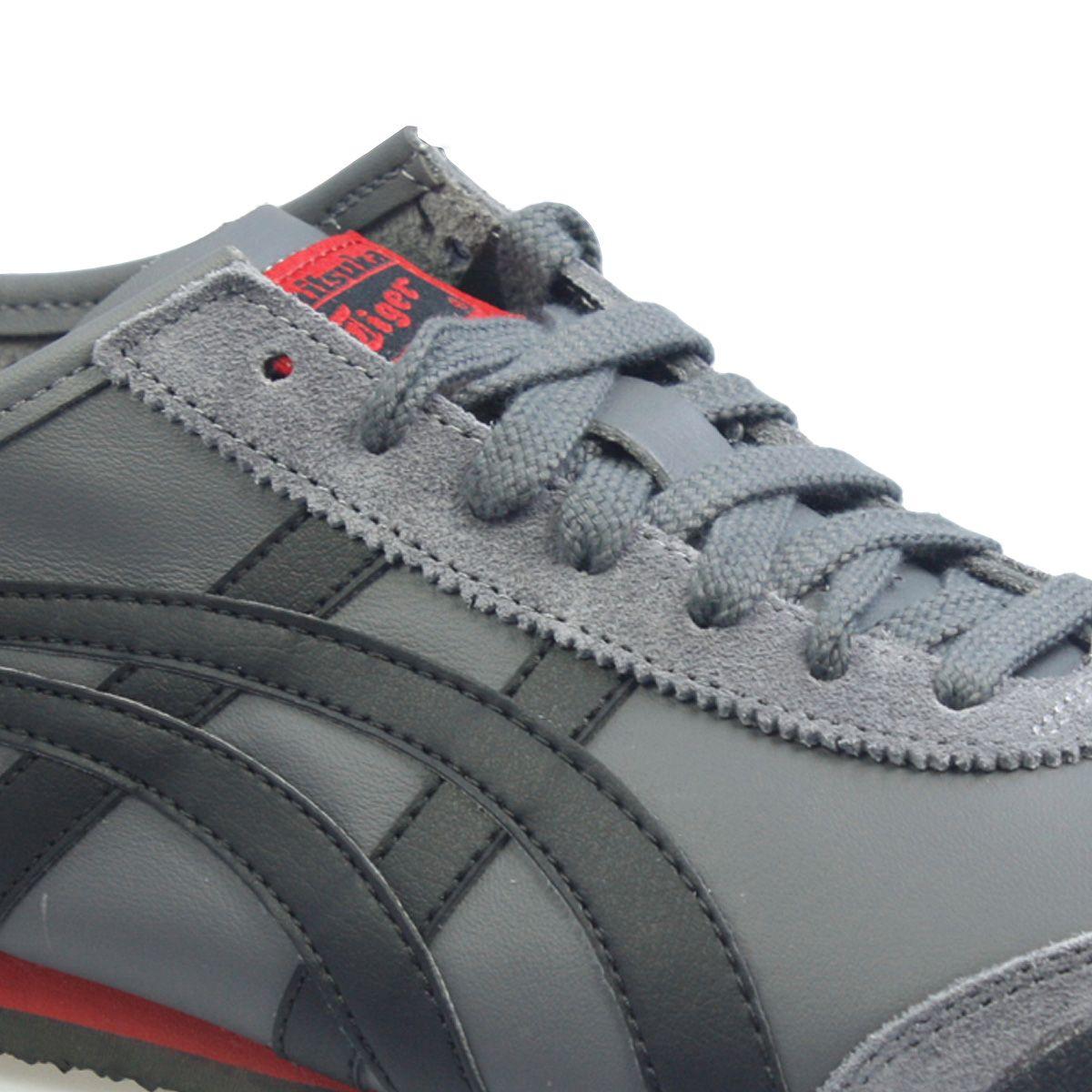 Pin Em Amazing Sneaker