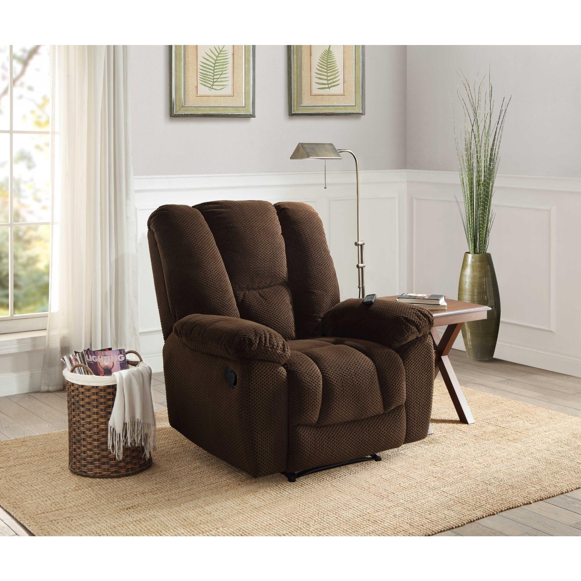 Serta Big Living Room Furniture Elegant Living Room Home Decor