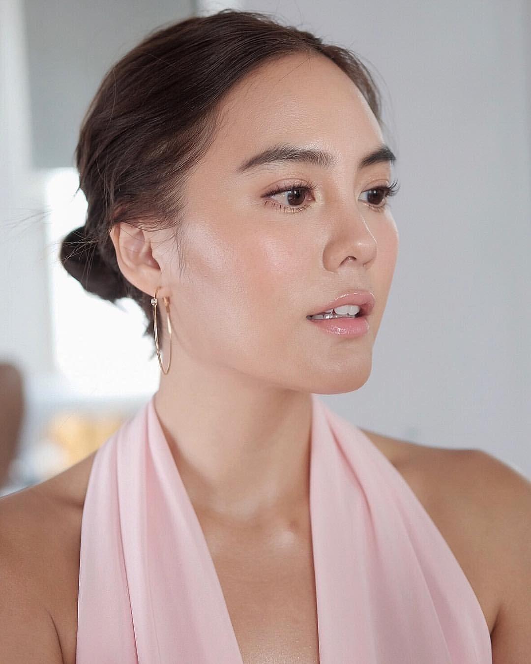 Instagram Janie Tienphosuwan naked photo 2017