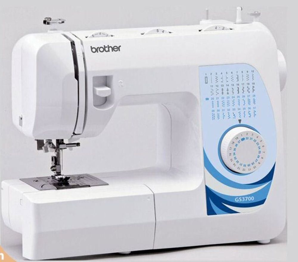 Brother GS 3700 Review and Specifications | Gadgets Shiksha | Pinterest