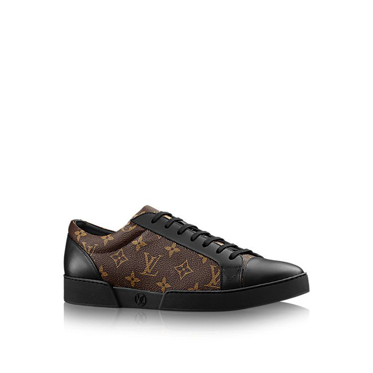 Sneaker Match-Up HOMME SOULIERS   LOUIS VUITTON   BRANDED ITEMS ... f31bc9c306c