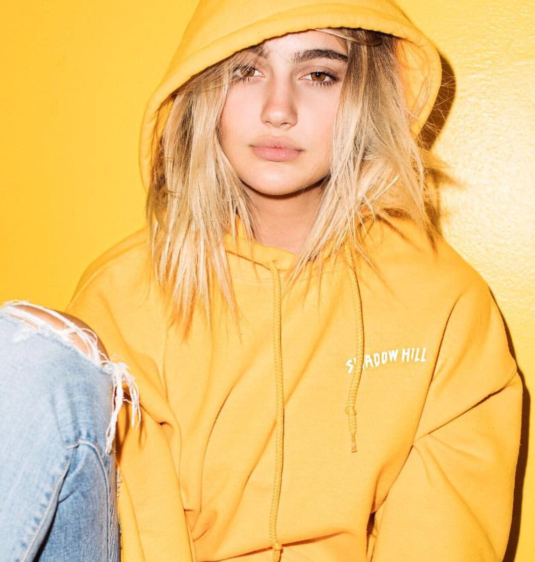 Broken dreams club sweatshirt | Sweatshirt, Ships and Cotton