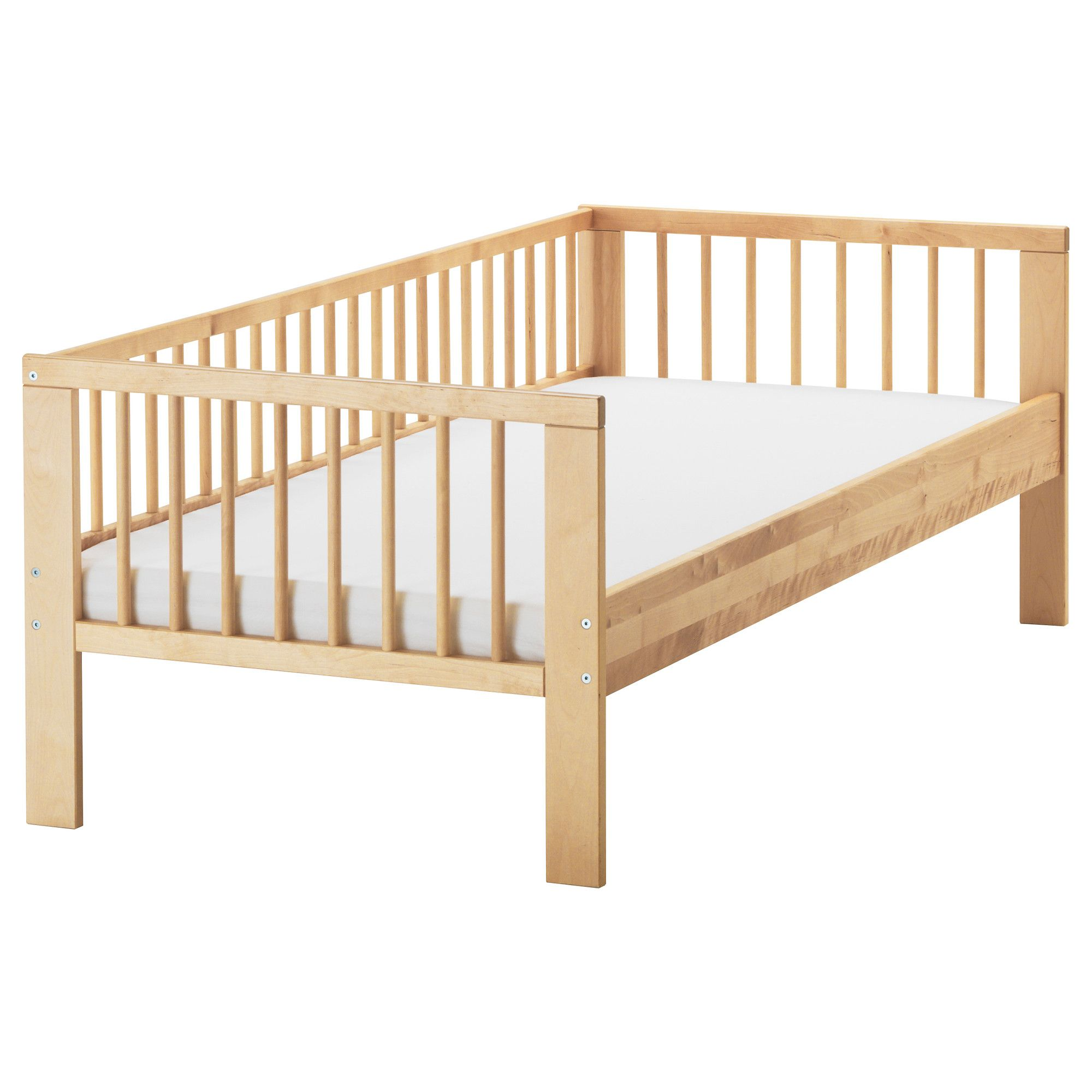 Ikea Nederland Interieur Online Bestellen Ikea Bed Ikea Toddler Bed Ikea Childrens Beds