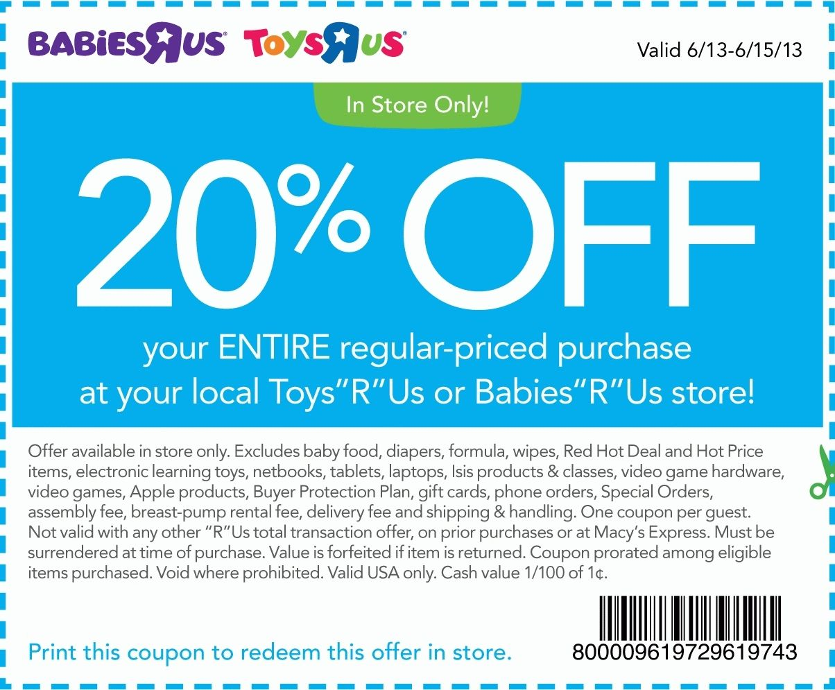 Toys R Coupons Printable World Of Template Amp Format Throughout Toys R Coupons 2018 Printable23934 Free Printable Coupons Printable Coupons Toys R Us