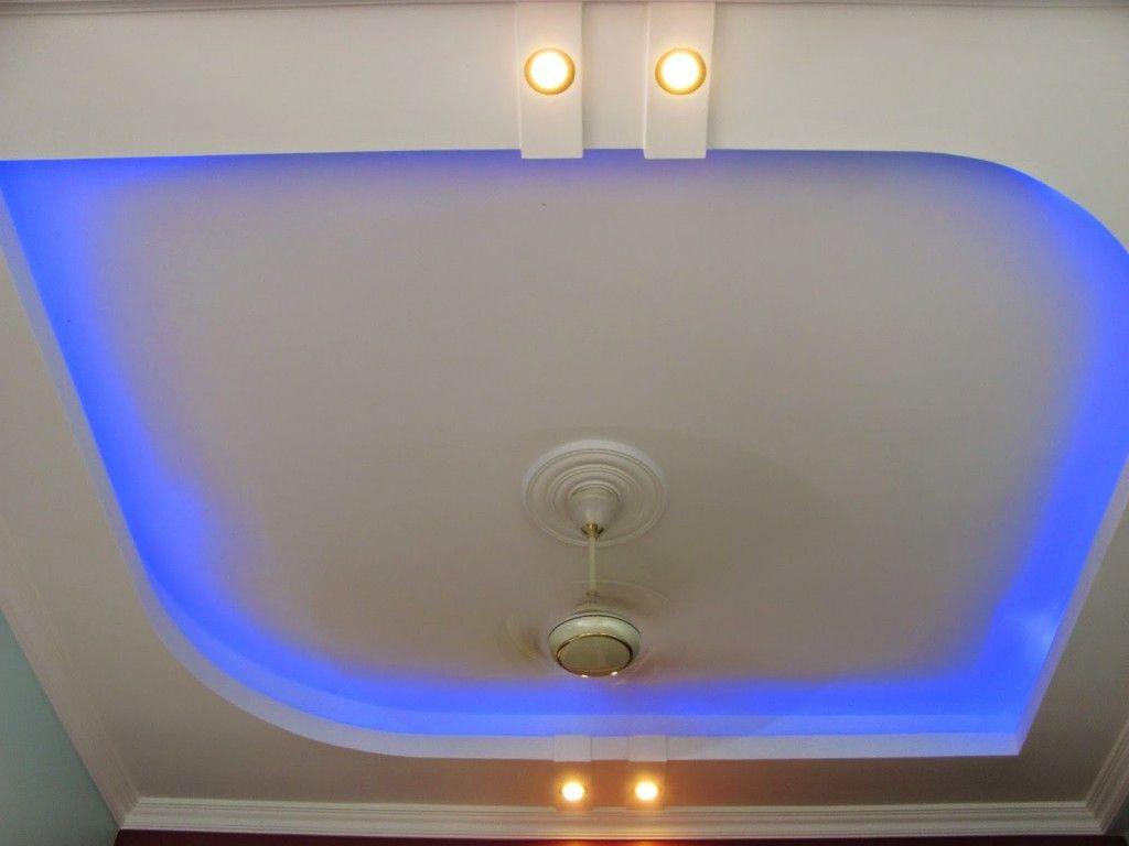 Gypsum Board Ceiling Designs Throughout Gypsum Ceiling ...