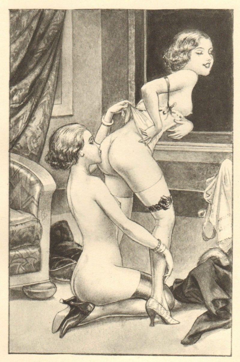 porno vintage français escort girl herblay