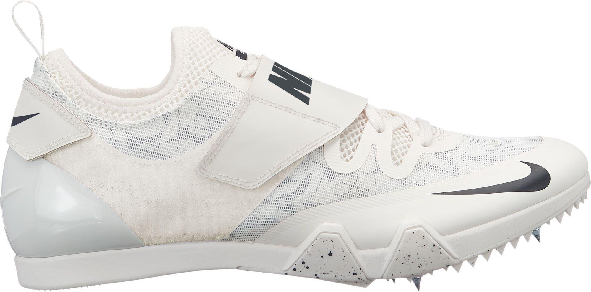 Nike Pole Vault Track & Field Shoes