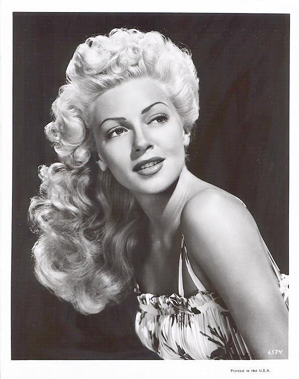 Vintage Movie Star Photos Classic Hollywood Hollywood Hollywood Glamour