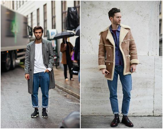 Cómo elegir los mejores jeans - Moda - culturacolectiva.com