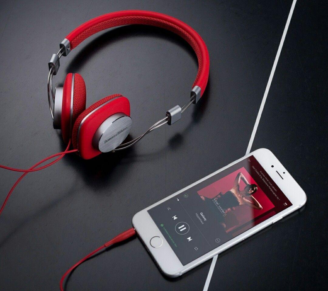 Pin By Fathiuruf On Dpz Prfl Headphones Phone