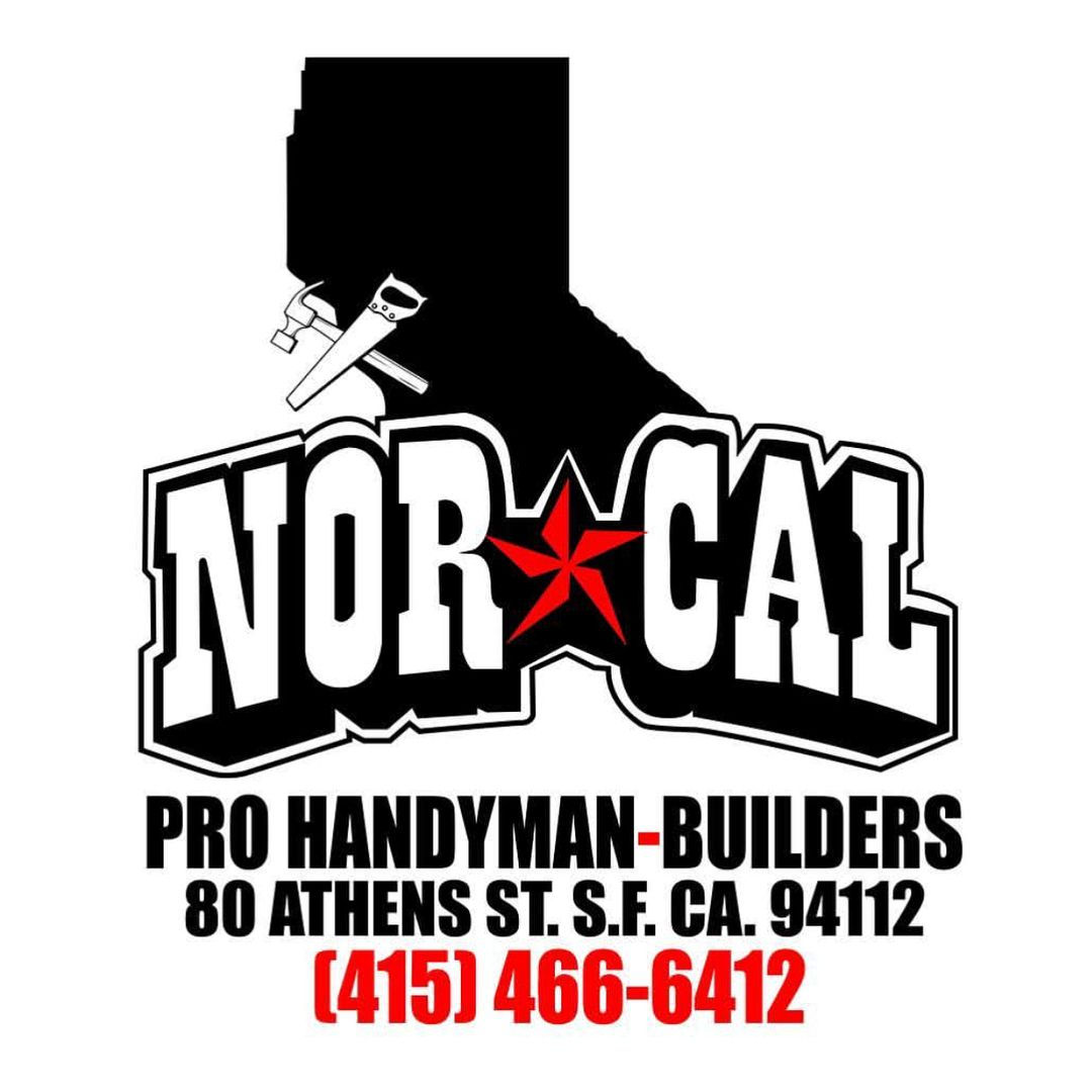 Go Follow And Hollar At My Brother Norcalprohandymanbuilders Custom Security Gates For Your Home Business Recording Studio Custom Tile Hardwood Floors