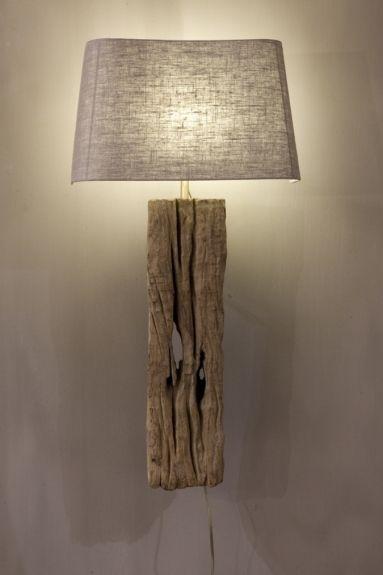 wandlamp wandleuchten pinterest wandlampen lampen und design lampen. Black Bedroom Furniture Sets. Home Design Ideas