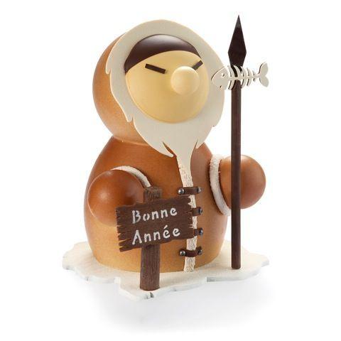 L'Esquimau de Vincent Guerlais (Nantes) – Sous le sujet en chocolat  : entremets à la compotée de mangue et fruit de la passion, crémeux et biscuit madeleine au jus et zestes de citron vert, mousse onctueuse à la vanille Bourbon de Madagascar. #biscuitmadeleine L'Esquimau de Vincent Guerlais (Nantes) – Sous le sujet en chocolat  : entremets à la compotée de mangue et fruit de la passion, crémeux et biscuit madeleine au jus et zestes de citron vert, mousse onctueuse à la vanille B #biscuitmadeleine