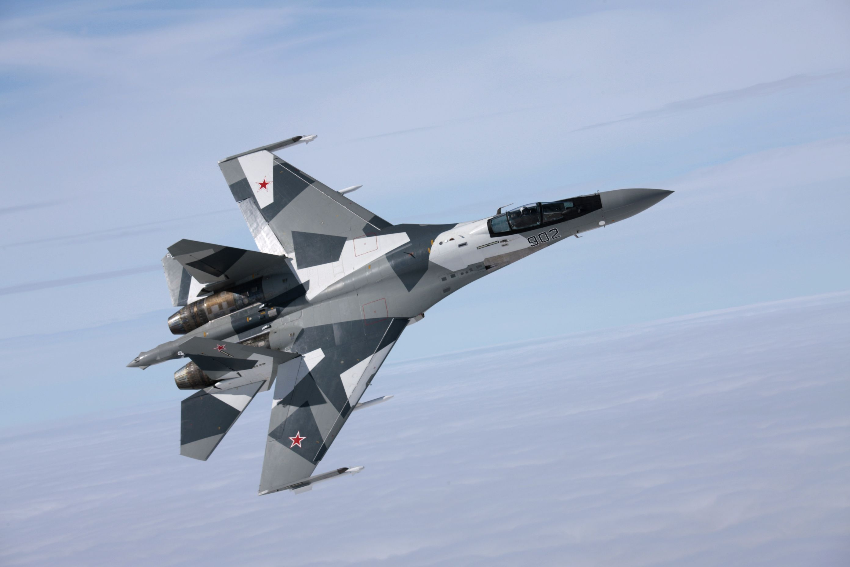 50 sukhoi t 50 pak fa wallpapers hd desktop and mobile backgrounds - Car Wallpapers