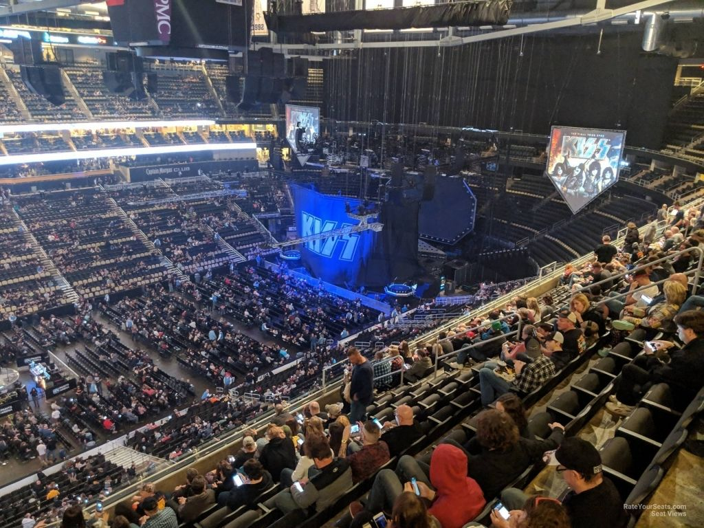 Brilliant Ppg Paints Arena Concert Seating Chart In 2020 Ppg Ppg Paint Concert