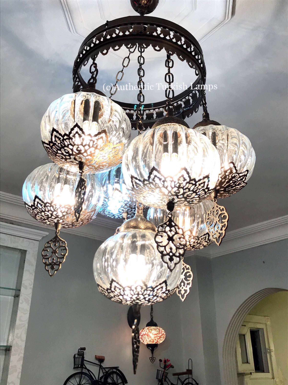 Chandelier lamp chandelier light moroccan lightmoroccan lighting chandelier lamp chandelier light moroccan lightmoroccan lightingturkish lightmoroccan arubaitofo Image collections
