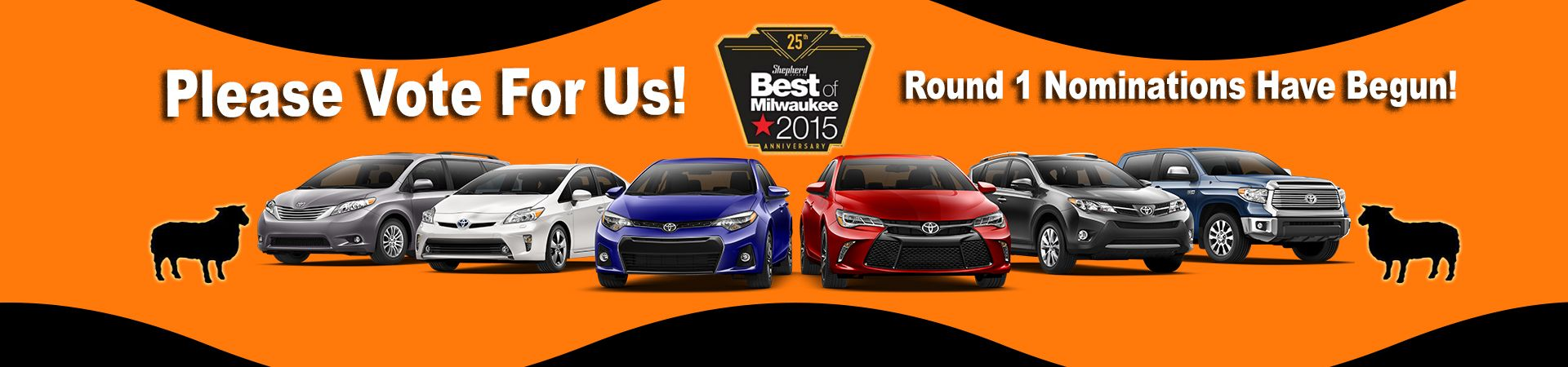 Celebrate halloween with great used car deals at andrew toyota scion near milwaukee wi our blog posts pinterest scion toyota and cars