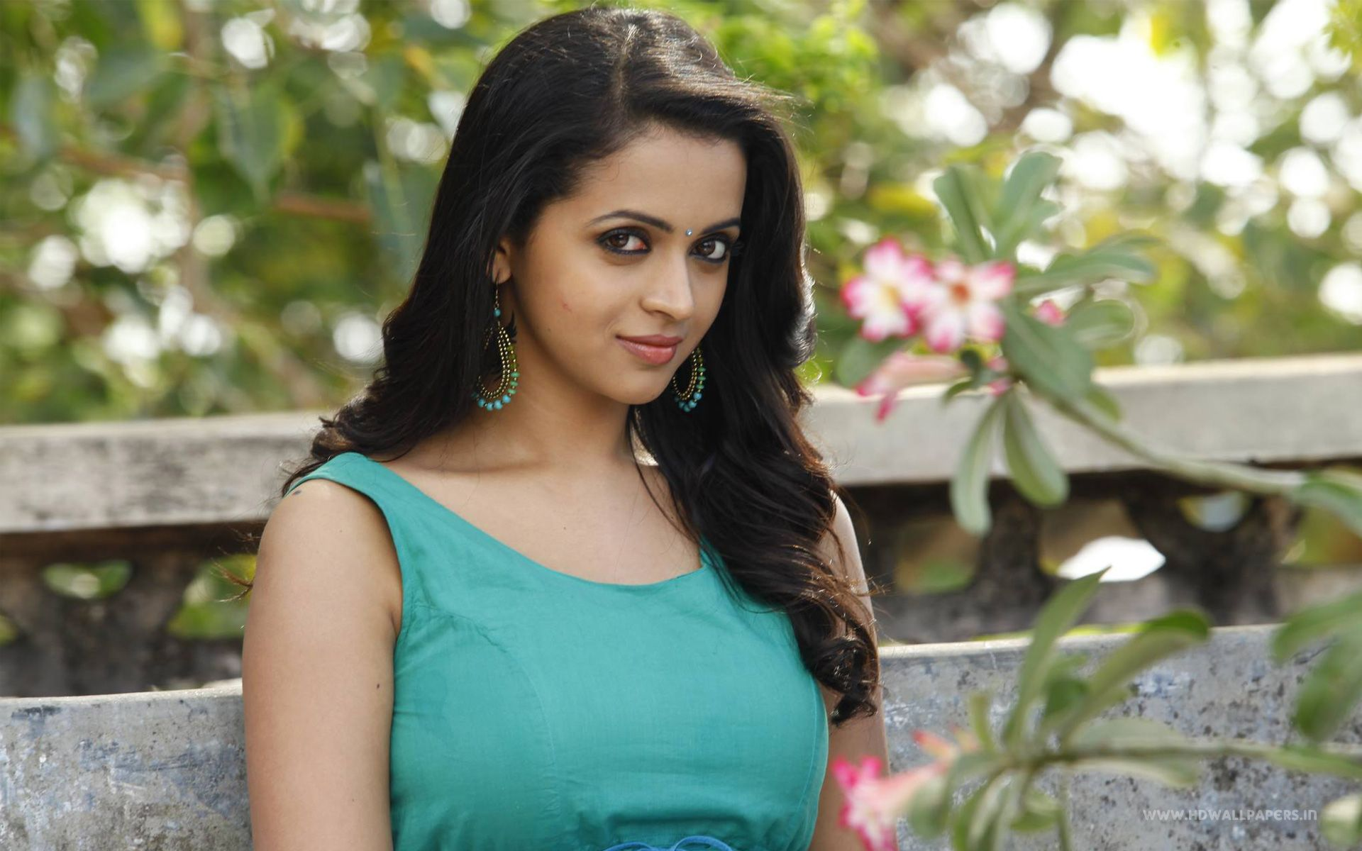 tamil actresses wallpapers | images wallpapers | pinterest | tamil