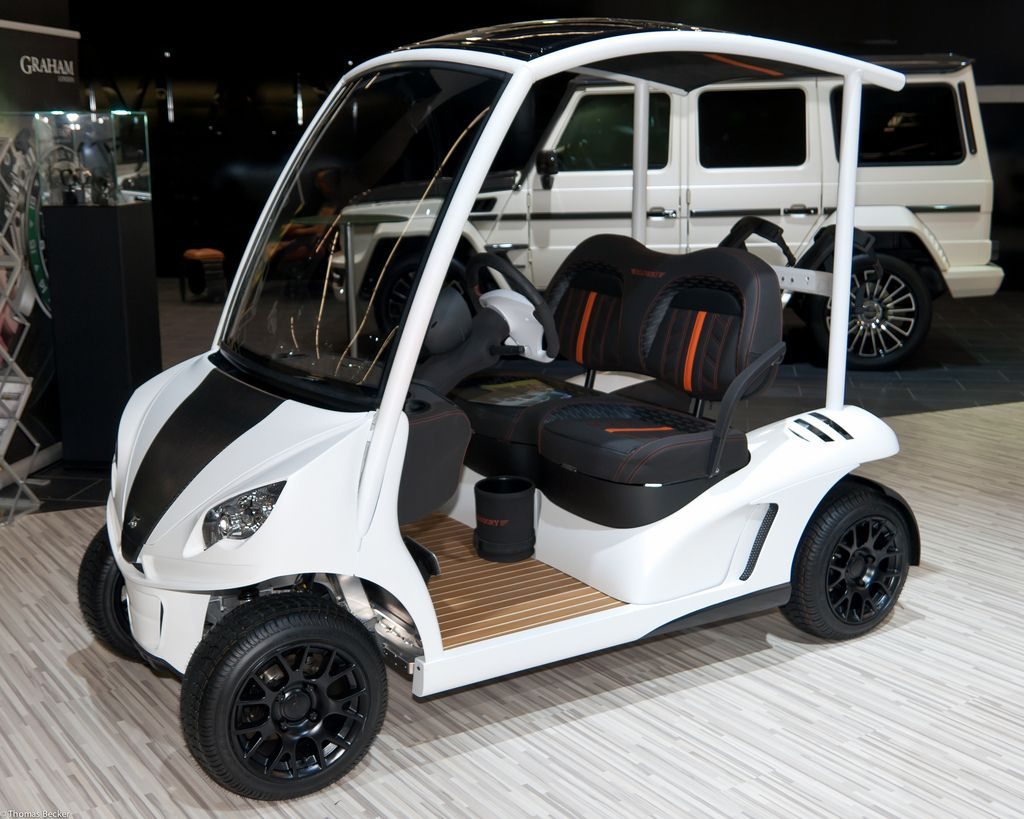 Garia and Mansory Supercar LSV Golf Cart (71591)   Golf Cart ... on ezgo golf carts, concept golf carts, fancy golf carts, maintaining golf carts, smiths golf carts, turbo golf carts, star golf carts, new street legal golf carts, used golf carts, street-legal gas golf carts, lsu golf carts, lit golf carts, custom golf carts, extreme golf carts, utv golf carts, gem golf carts, yamaha golf carts, bubble golf carts, nev golf carts, electric golf carts,