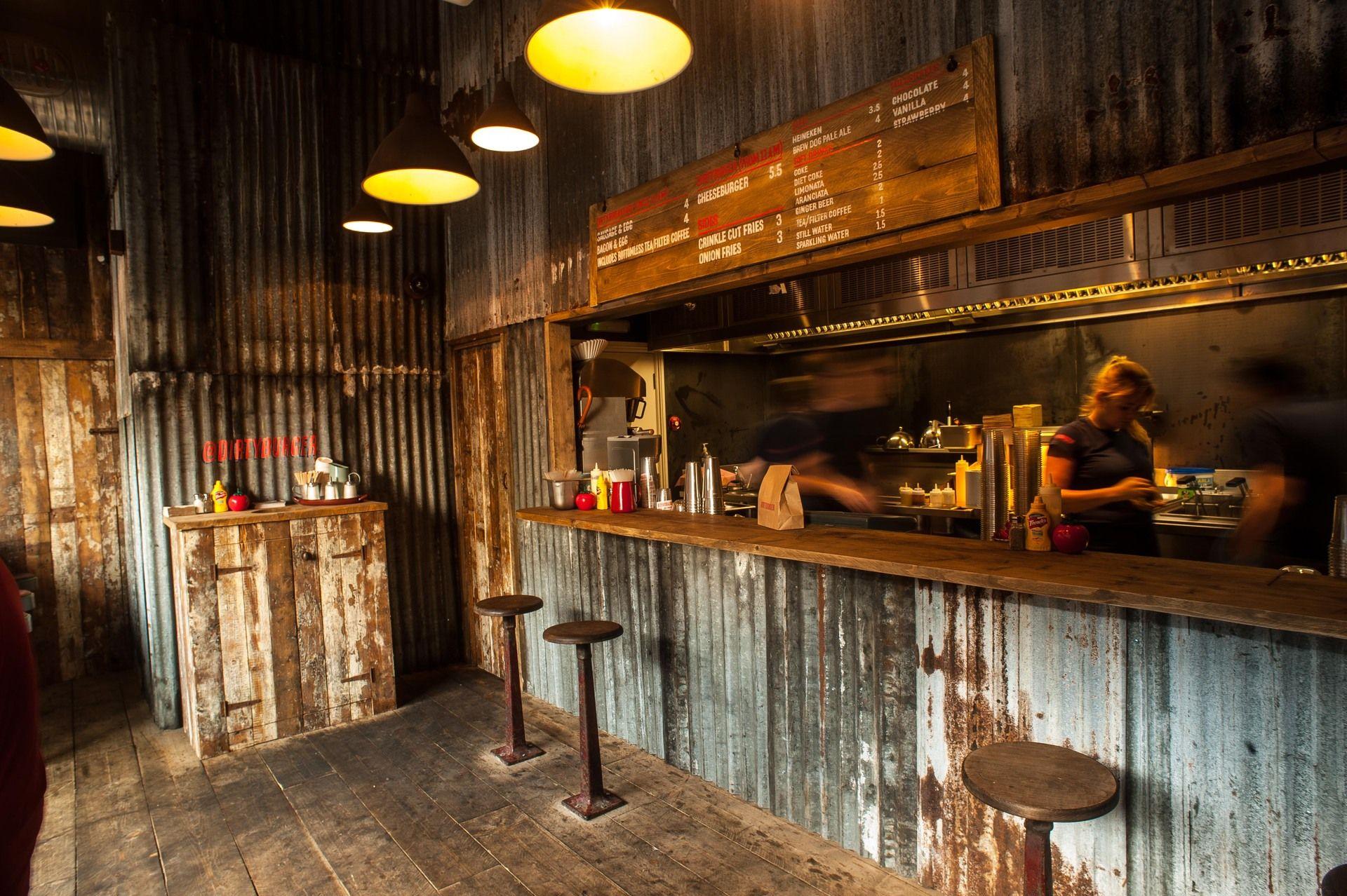 interior design decoration restaurant design bar restaurant pinterest bar casse. Black Bedroom Furniture Sets. Home Design Ideas