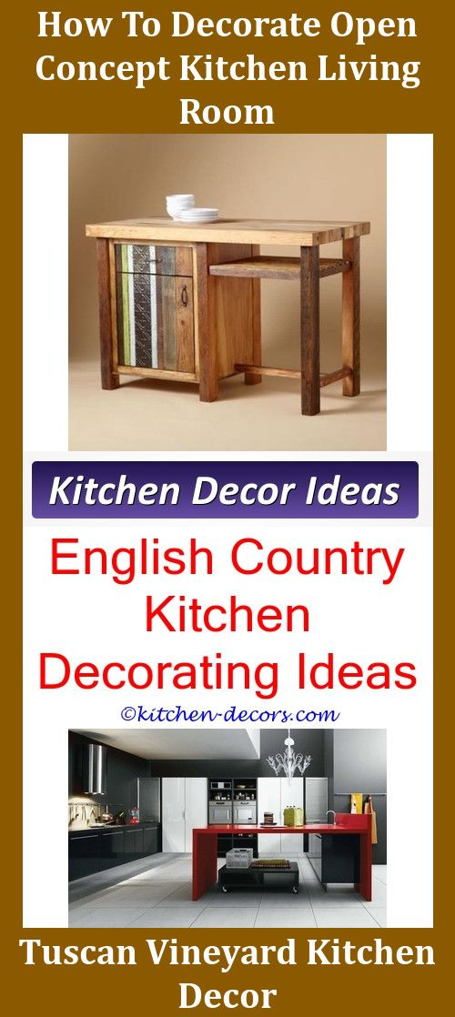 Home Decorators Kitchen Cabinets Erfly Decor Pinterest And Themes