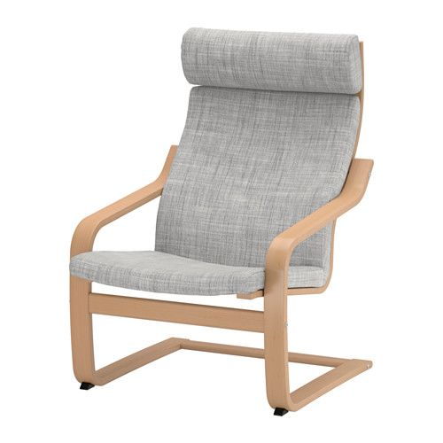 Ikea Poang Draaifauteuil.Nederland Ikea Chair Ikea Armchair Ikea Poang Chair