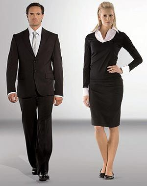 Importance of Appearance at Work | Study And Career