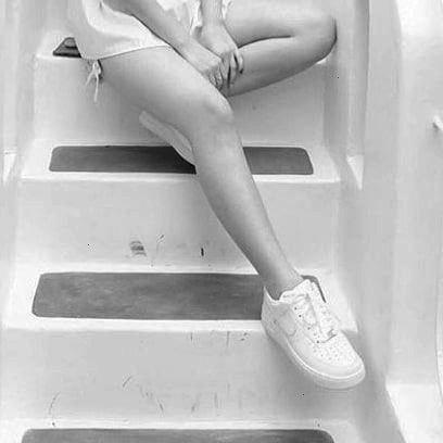 #followforfollow #leggingsport #bestoftheday #iphoneonly #instagram #beautiful #instapic #musicbox #...