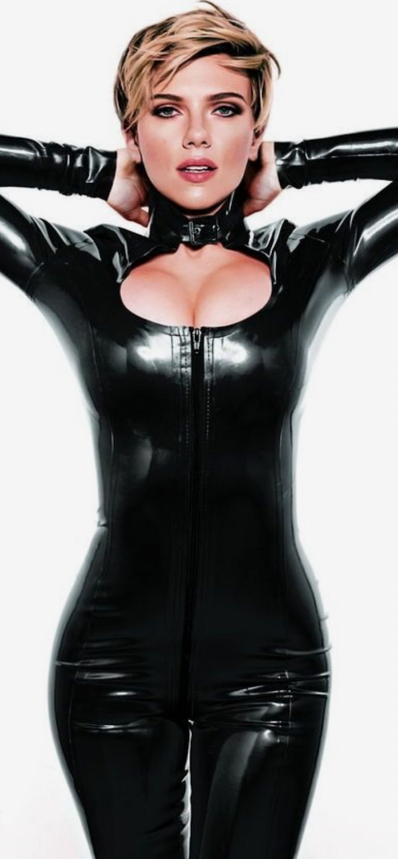 zwarte weduwe Sex zwarte kont en Pussy pics