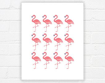 picture about Flamingo Printable titled no cost flamingo printables Flamingo! Flamingo craft