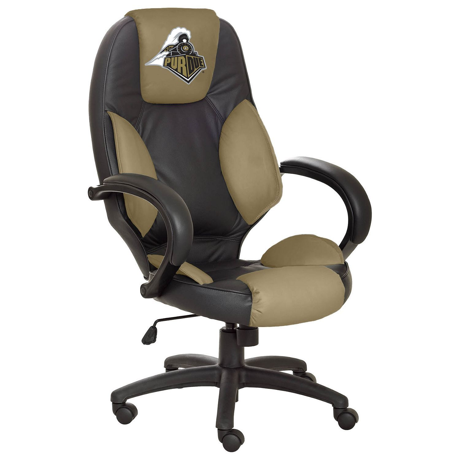 Purdue Boilermakers Office Chair Sam S Club Office Chair