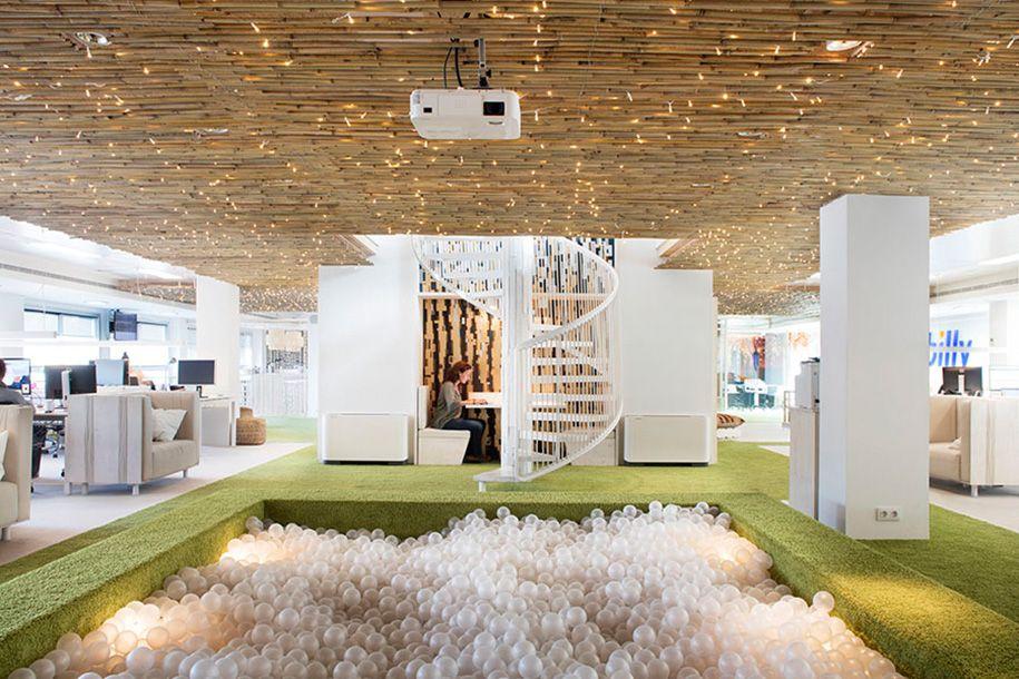 Turull sörensen billy mobile archidesignclub by muuuz architecture design