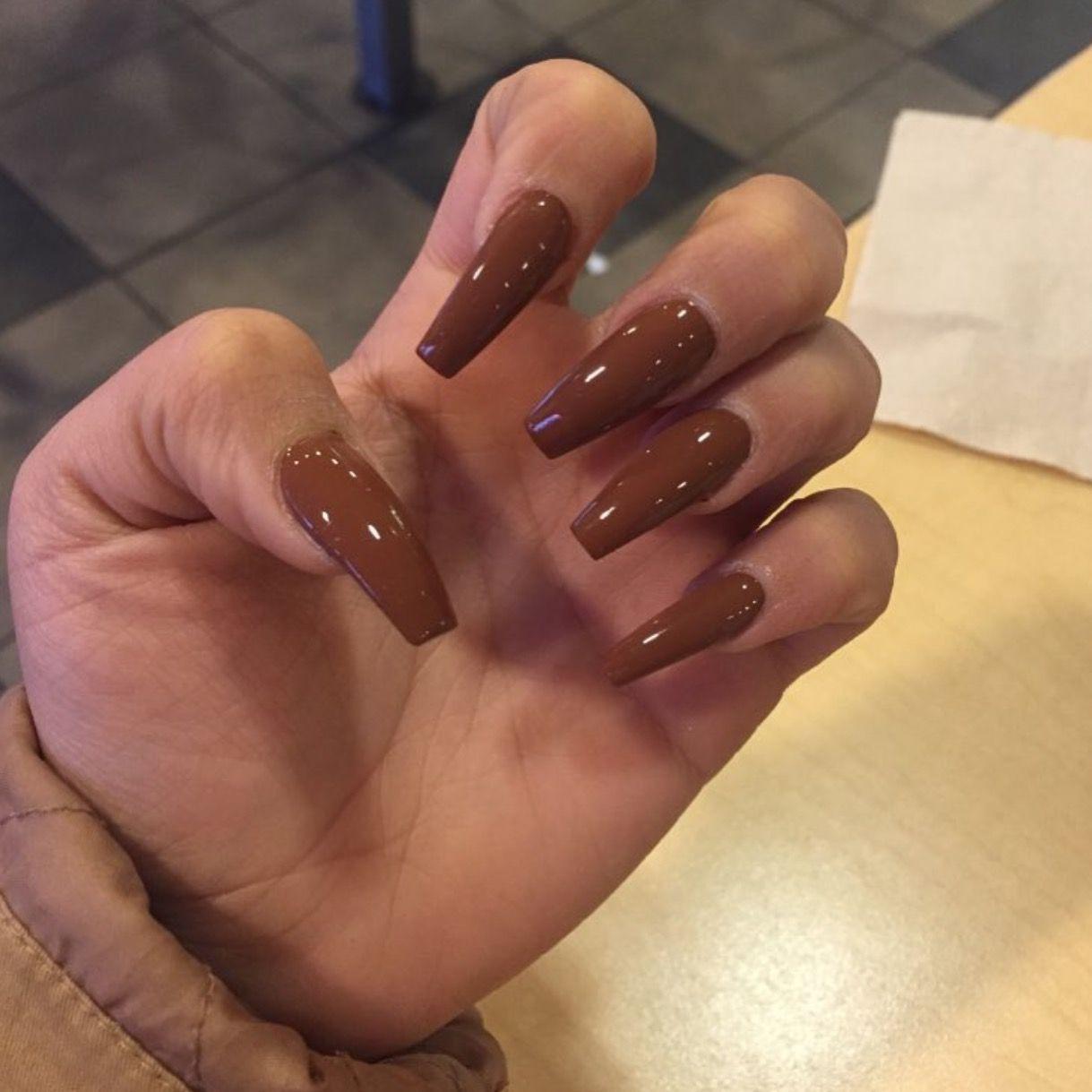 Pin by K. AJ on nails | Pinterest | Nail inspo, Makeup and Nail nail