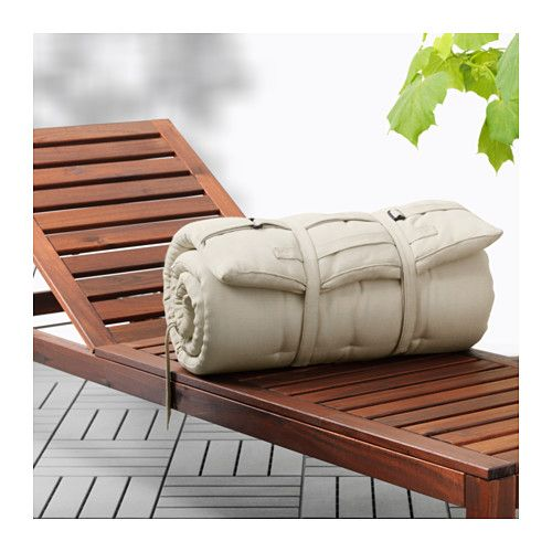 Ikea Us Furniture And Home Furnishings Ikea Sun Lounger Cushions Cozy Home Decorating