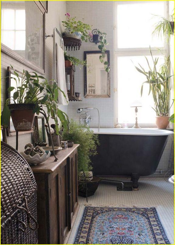nice 50+ Urban Design Interior Ideas. Try Now!!!