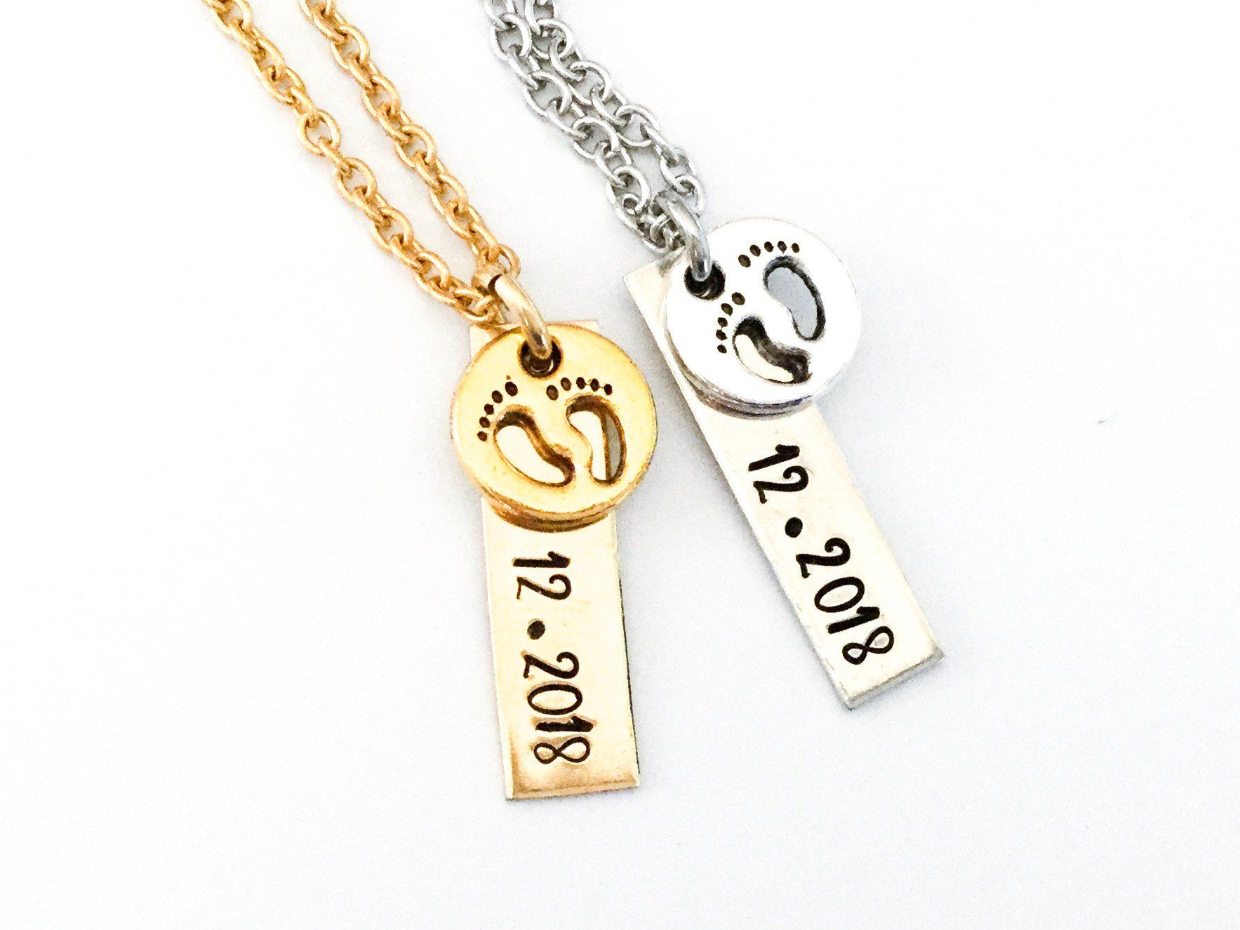 37++ Jewelry gift for pregnant wife ideas in 2021