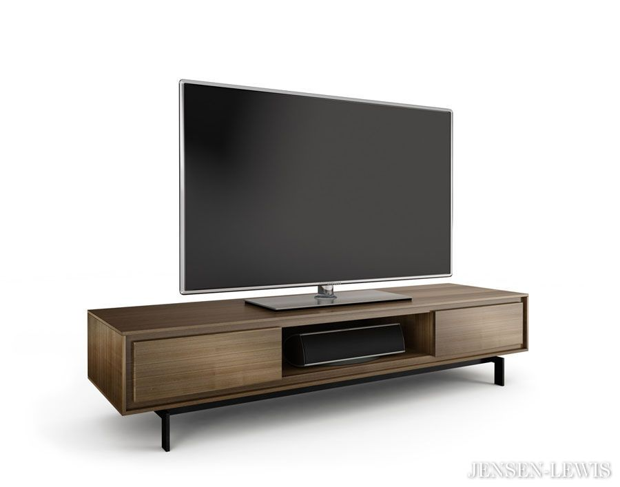 BDI Signal TV Stand 8323. Unique Tv StandsContemporary Furniture ...