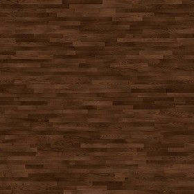 Textures Texture Seamless | Dark Parquet Flooring Texture Seamless 05055 |  Textures   ARCHITECTURE   WOOD