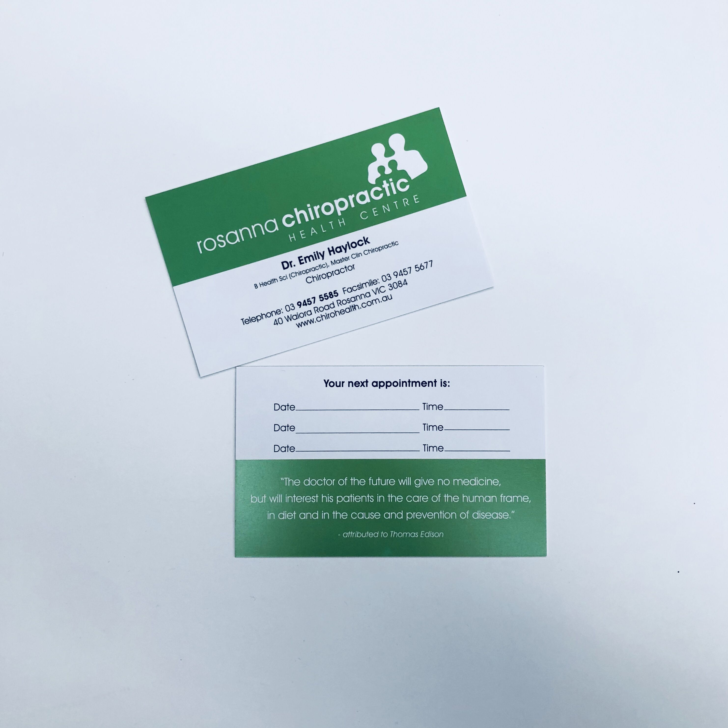 Matte Laminated Business Cards Printed For Webtasticdesigns Com Au Thank You Printing Business Cards Laminated Business Cards Web Design