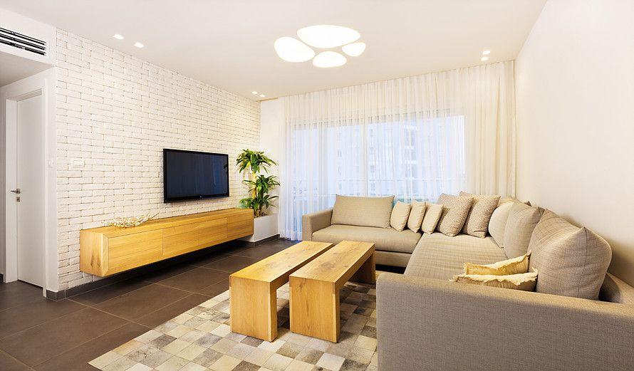 Creative Designe  Gallery  Design And Ideas For Home  Pinterest Impressive Living Room Designes Creative Design Decoration