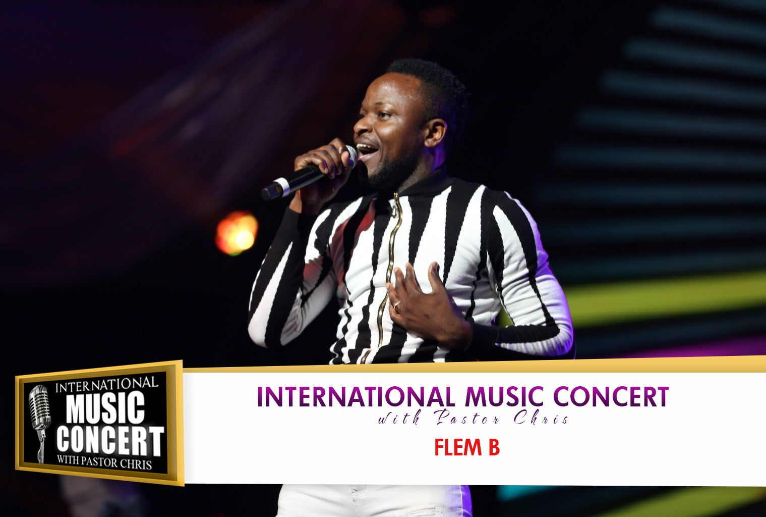Pin on International Music