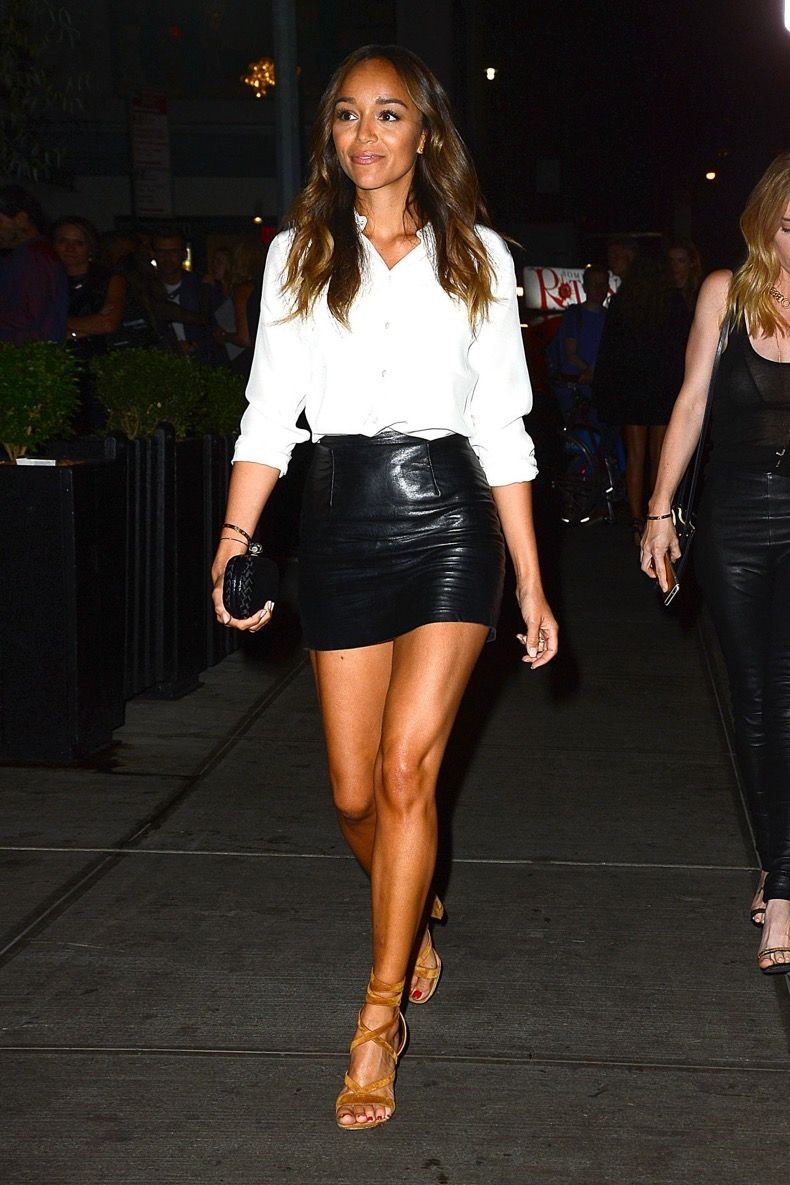 ashley-madekwe-leaving-the-enews-fashion-week-party-in-nyc-september-2015 1 a9bb484993fd