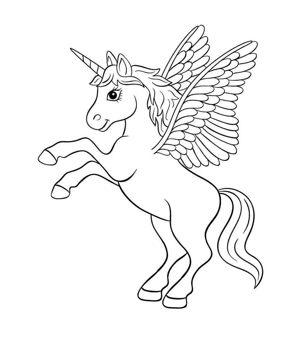 Queen Of My Little Pony Coloring Pages My Little Pony Coloring Pages Kidsdrawing Free My Little Pony Coloring Unicorn Coloring Pages Horse Coloring Pages