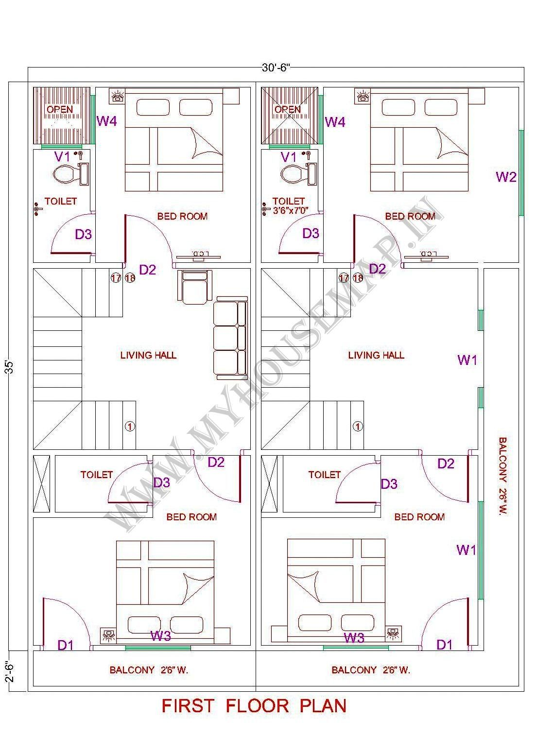 House Map Front Elevation Design House Map Building Design House Designs House Plans House Map House Plans Home Map Design