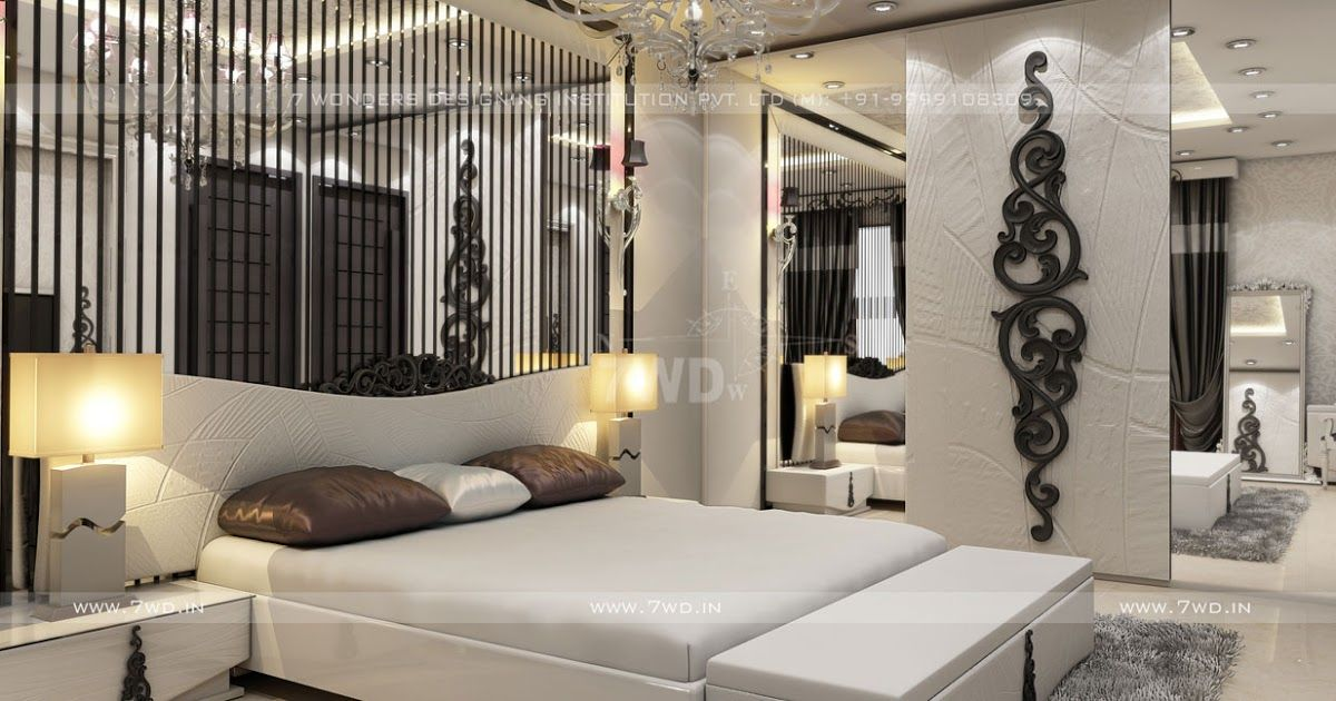 Interior designer in delhi for luxury furniture manufactures also best images on pinterest office interiors rh