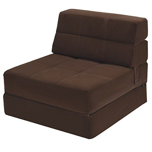 Remarkable Giantex Fold Down Sofa Bed Floor Couch Foam Folding Modern Machost Co Dining Chair Design Ideas Machostcouk