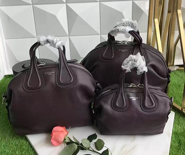 a1f90d1eee40 givenchy nightingale replica handbags  nightingales sizes oxblood  -   320.45 USD   Bagaholicsshopping.comBagaholics