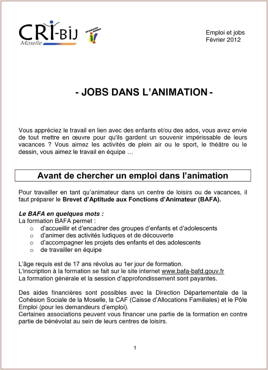 Épinglé sur resume template free downloadable