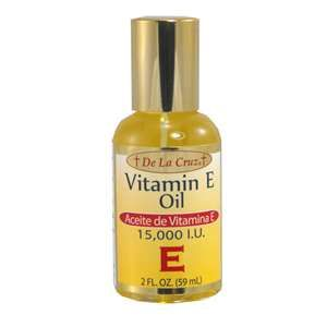 vitamin E oil..anytime I make any homemade hair creams (like my shea butter cream). I add a couple of drops of vitimin E oil. It gives shine to your hair and its a preservative so it'll keep the bacteria away and make it last longer.